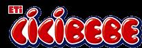 Eti Cicibebe