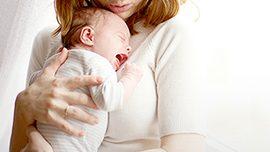 Bebeğimin kusma probleminin nedeni ne olabilir?