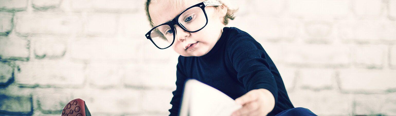 bebeklerin-telaffuz-etmekte-zorlandiklari-kelimeler