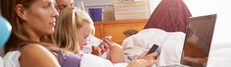 Eşinizle Bebek Eğitimi Konusunda Görüş Ayrılıkları