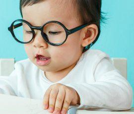 Annelik ve Çocuk Davranışlarıyla İlgili 7 İlginç Araştırma Sonucu