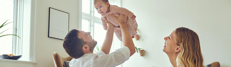 Babalar Günü Önerileri