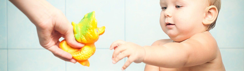 Banyo Saatlerini Keyifli Kılmak