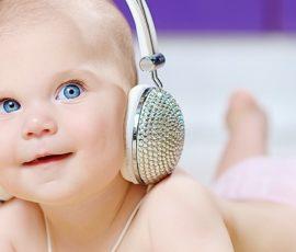Bebeğiniz Sesleri Birleştirmeye Başlıyor