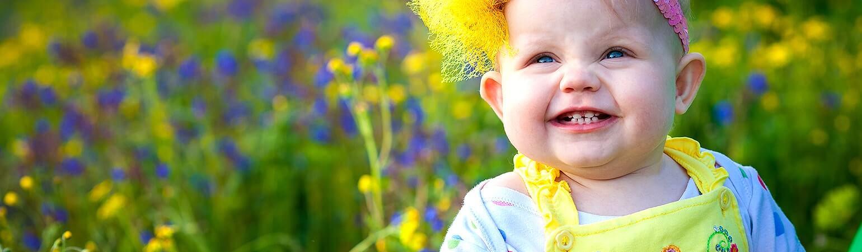 Bebeğinizdeki Gelişimler