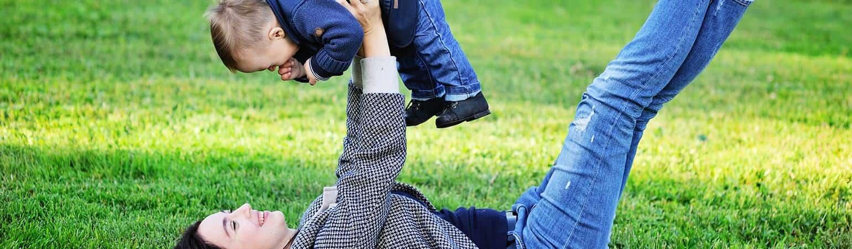 Bebeğinizi Dışarı Çıkarırken Dikkat Etmeniz Gerekenler