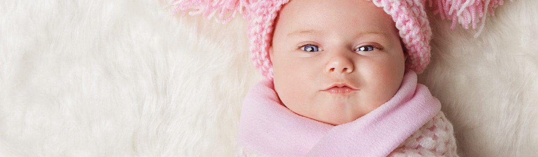 Bebeğinizin Göz Takibi