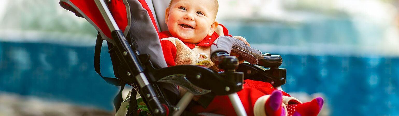 Bebekler Ne Zaman Evden Çıkartılabilir?