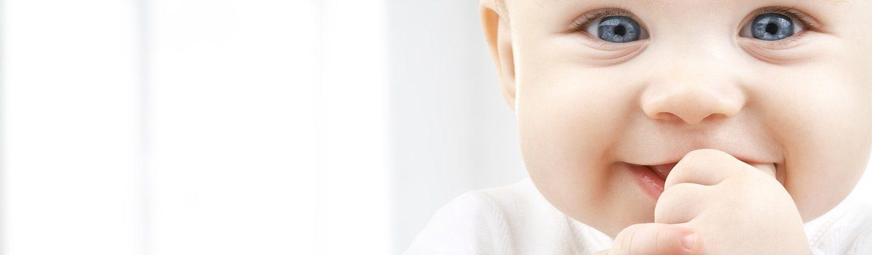Bebeklerde Fiziksel Gelişimin Hızlanması