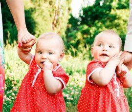 Bebeklerin Anlamaya Başlaması ve Konuşma Becerileri