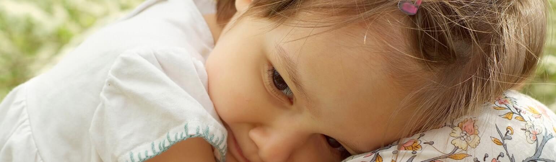 Çocuğum Benden Hiç Ayrılmıyor Ne Yapmalıyım?
