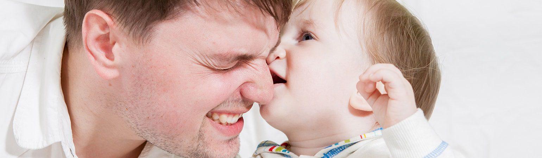 Çocuğum Sürekli Vuruyor, Isırıyor, İtiyor Ne Yapmalıyım?