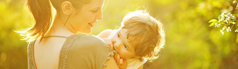 Çocuğunuzla Birlikte Zaman Geçirmek