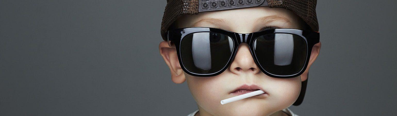 Çocuklarda Şeker Tüketimi
