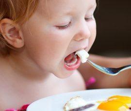 En Önemli Öğün: Kahvaltı