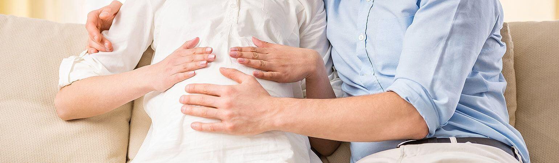 Hamilelik Heyecanı