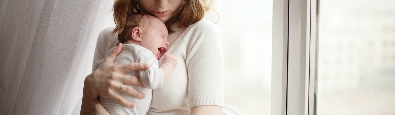 Hamilelikte Duygu Değişimleri