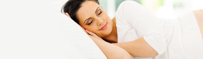 Hamilelikte Rahat Uyku İçin Dikkat Edilmesi Gerekenler