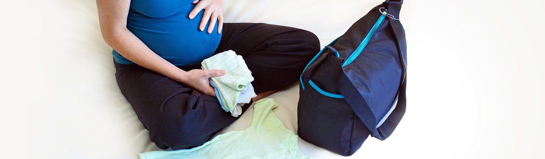 Hamilelikte Yolculuğa Çıkılırsa Dikkat Edilmesi Gerekenler