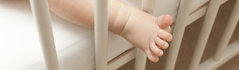 Bebeklerde Pişik ve Tedavisi