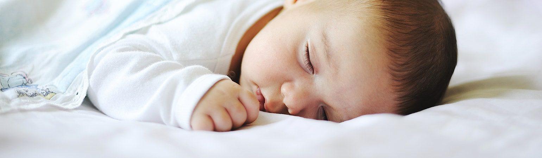 Uykular ve Salyalar