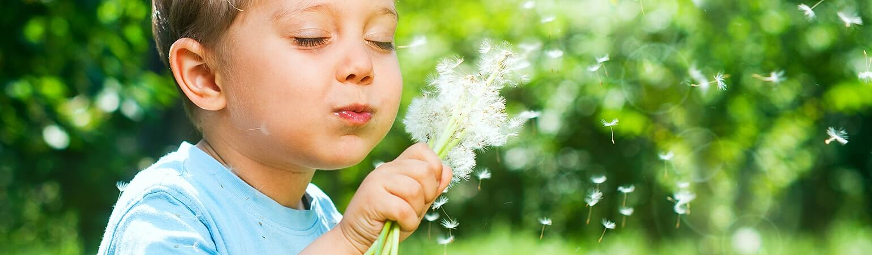 Bağımsız ve Uyumlu Çocuk Yetiştirmek