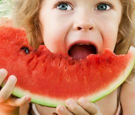 Bebeklerin Öğün Planı ve Beslenmesi