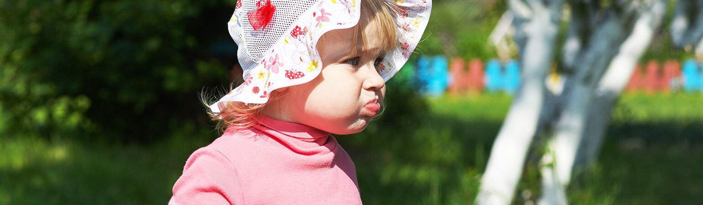 Bebeklerin Yemek Yerken Girdiği 8 Komik Hal