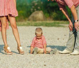Çocuğum Sözümü Dinlemiyor Ne Yapmalıyım?