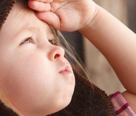 Çocuğuma Sorumluluk Duygusunu Nasıl Verebilirim?