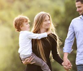 Çocuğunuza Zaman Kavramını Öğretmek