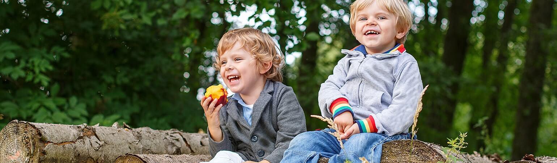 Çocuğunuzun Sağlığını C Vitamini ile Koruyun