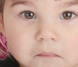 Çocuklar için Küçük Detayların Büyük Önemi