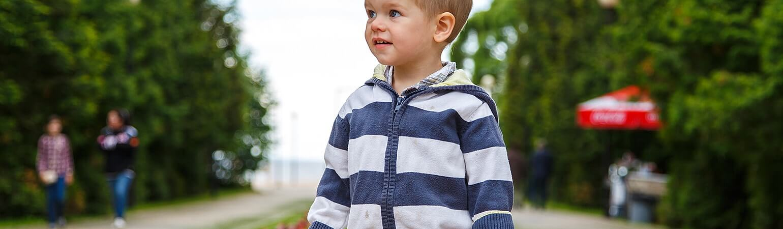 Çocuklarda Boy ve Kilo Gelişiminde Sorunlar