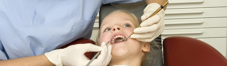 Çocuklarda Diş Doktoru Korkusu Nasıl Yenilir?