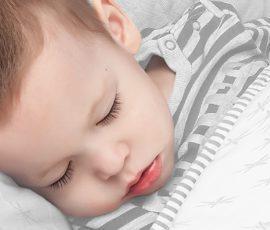 Çocuklarda Horlama ve Geniz Eti Büyümesi