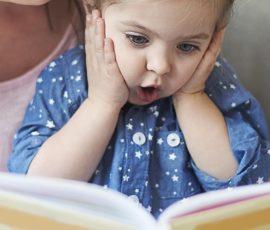 Çocuklarda Merak Duygusu ve Neden? Sorusu