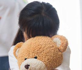 Eğitimde Anne-Baba Görüş Ayrılıkları