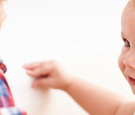 Sosyalleşen Çocuğunuz ve Beslenme Alışkanlıkları