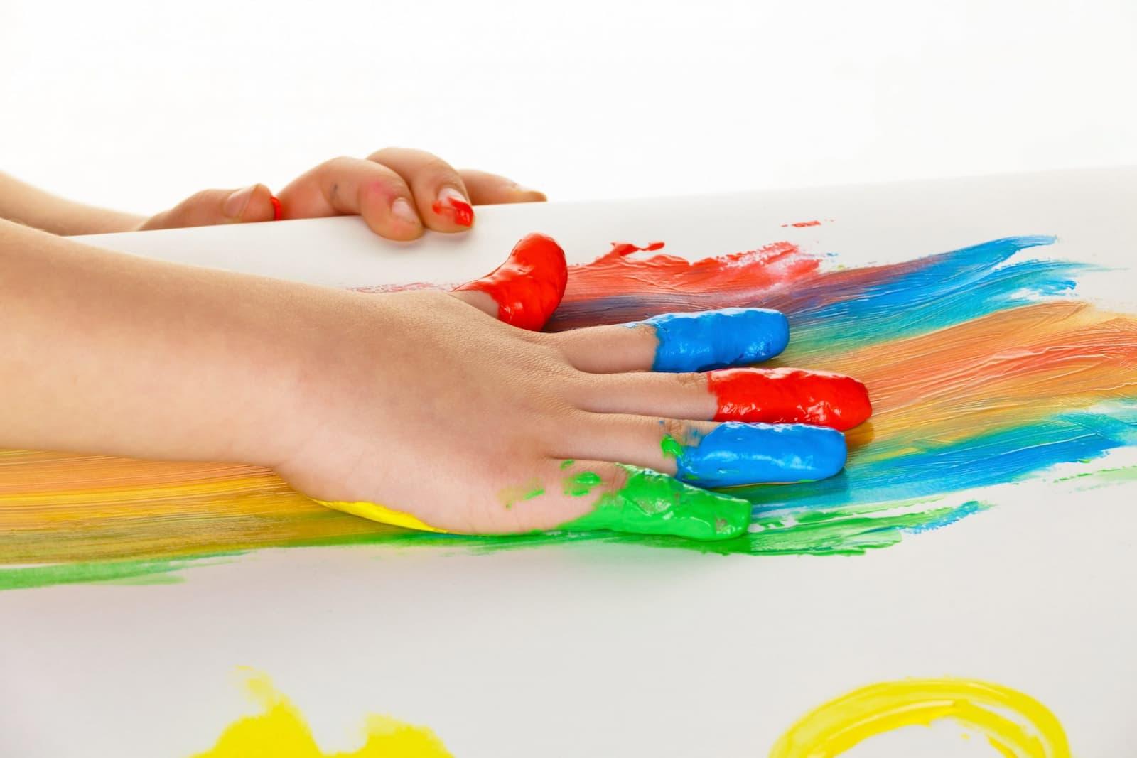 Deneyimsel Oyun Terapisi Nedir?